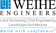 Weihe Engineers Logo