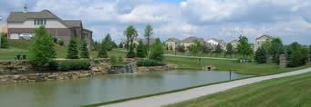 Indiana Landscape Architecture
