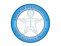American Syringomyelia & Chiari Alliance Project Logo