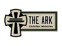 ARK Christian Ministries Logo
