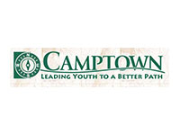 Camptown, Inc. Logo