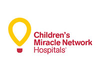 Children's Miracle Network Hospital Logo