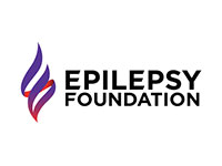 Epilepsy Foundation Logo