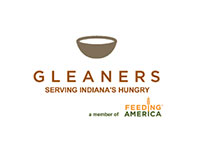 Gleaners Food Bank Logo