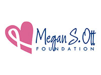 Megan S. Ott Foundation Logo