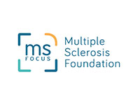 Multiple Sclerosis Foundation Logo