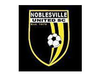 Noblesville United Soccer Club