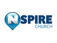 Nspire Church Logo