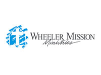 Wheeler Mission Ministries Logo