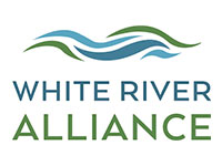 White River Alliance Logo