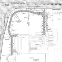 IMMI Site Plan