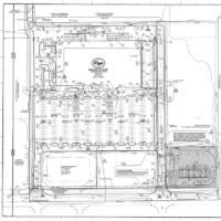 Kroger J995 Site Plan