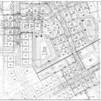 Scofield Farms Site Plan