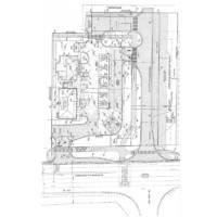 Westfield Speedway Site Plan