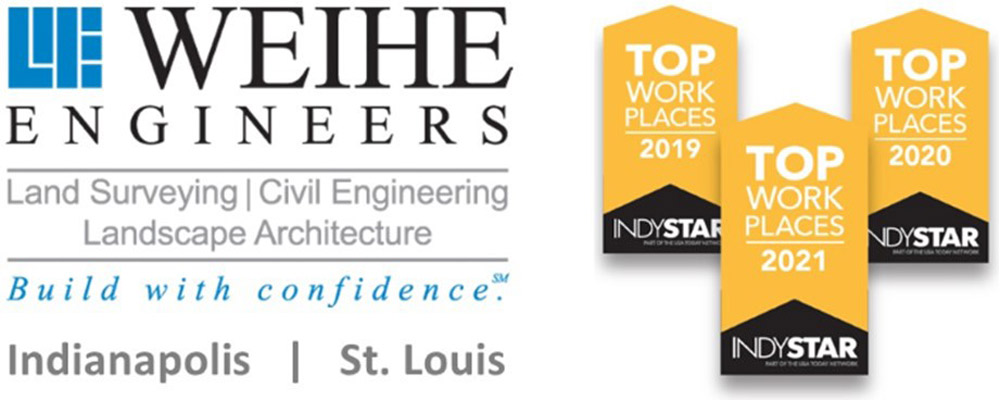 Weihe Engineers Community